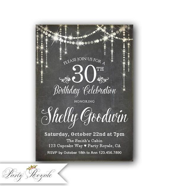 Adult birthday invitations womens birthday invitation birthday adult birthday invitations womens birthday invitation birthday invitations for women pinterest birthdays filmwisefo