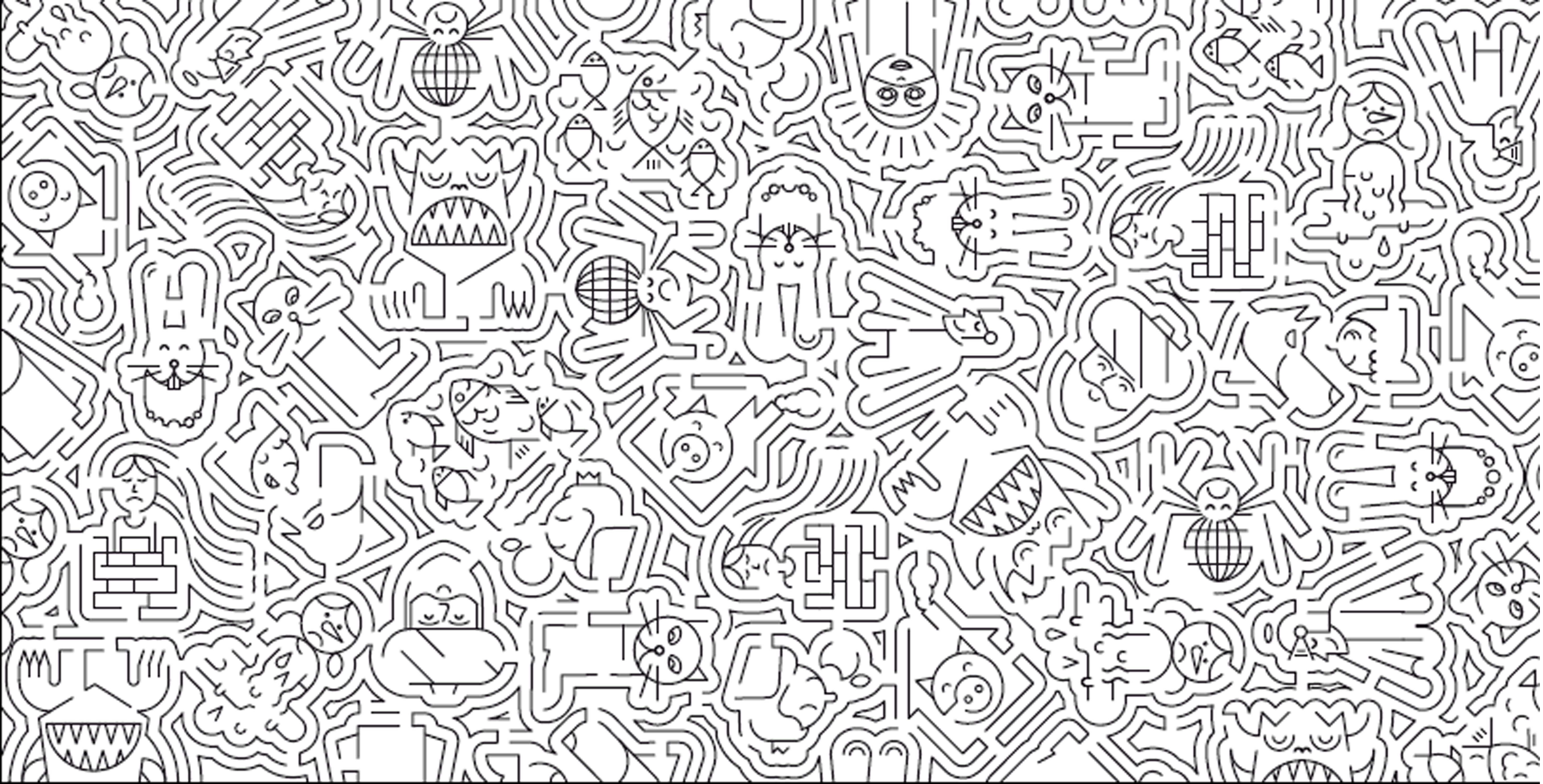 pattern - Cerca con Google