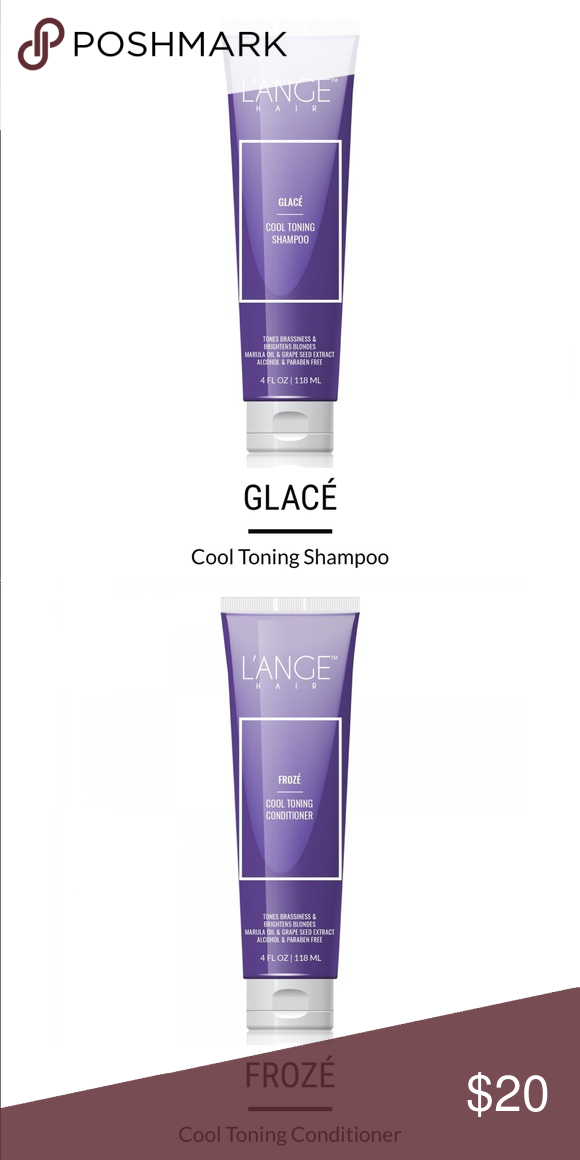 Lange purple shampoo and conditioner. Lange purple shampoo and conditioner. Removes brassiness and yellow tone from blonde hair. Lange Other #purpleshampoo Lange purple shampoo and conditioner. Lange purple shampoo and conditioner. Removes brassiness and yellow tone from blonde hair. Lange Other #purpleshampoo