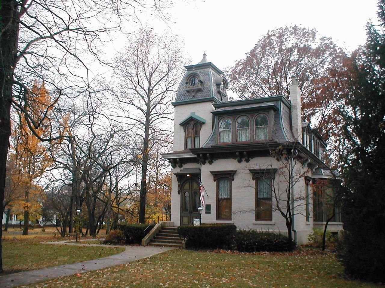 historic irvington neighborhood indianapolis pinterest. Black Bedroom Furniture Sets. Home Design Ideas