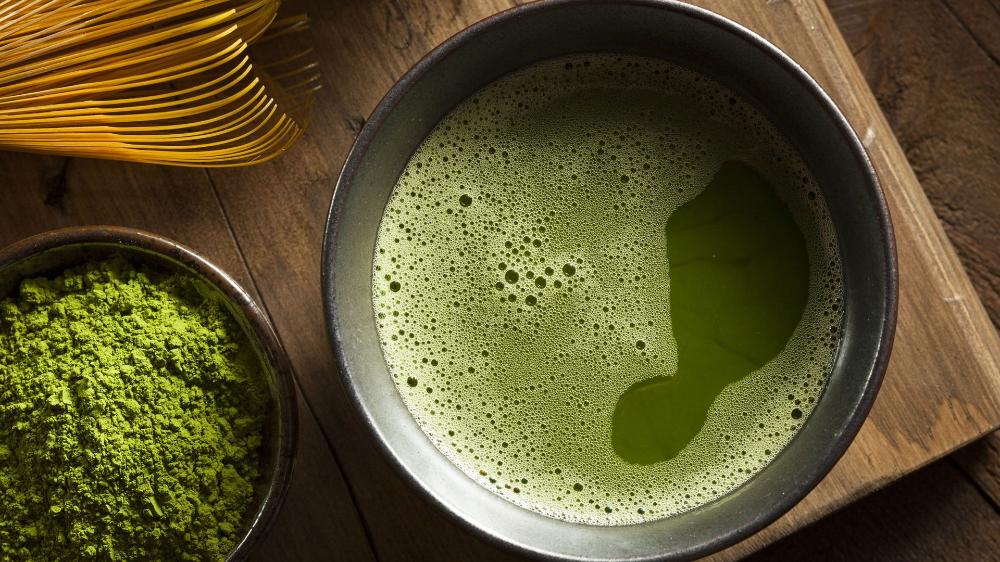 26 Tee & Kräuter-Ideen in 2021 | kräuter, tee, frauenmanteltee