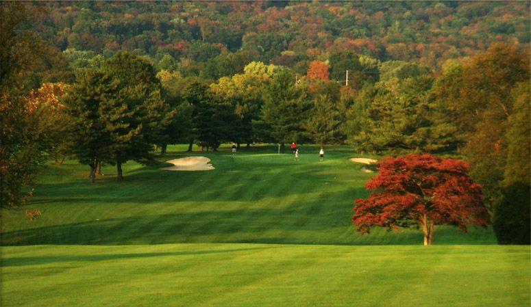 22++ Berks county golf association ideas