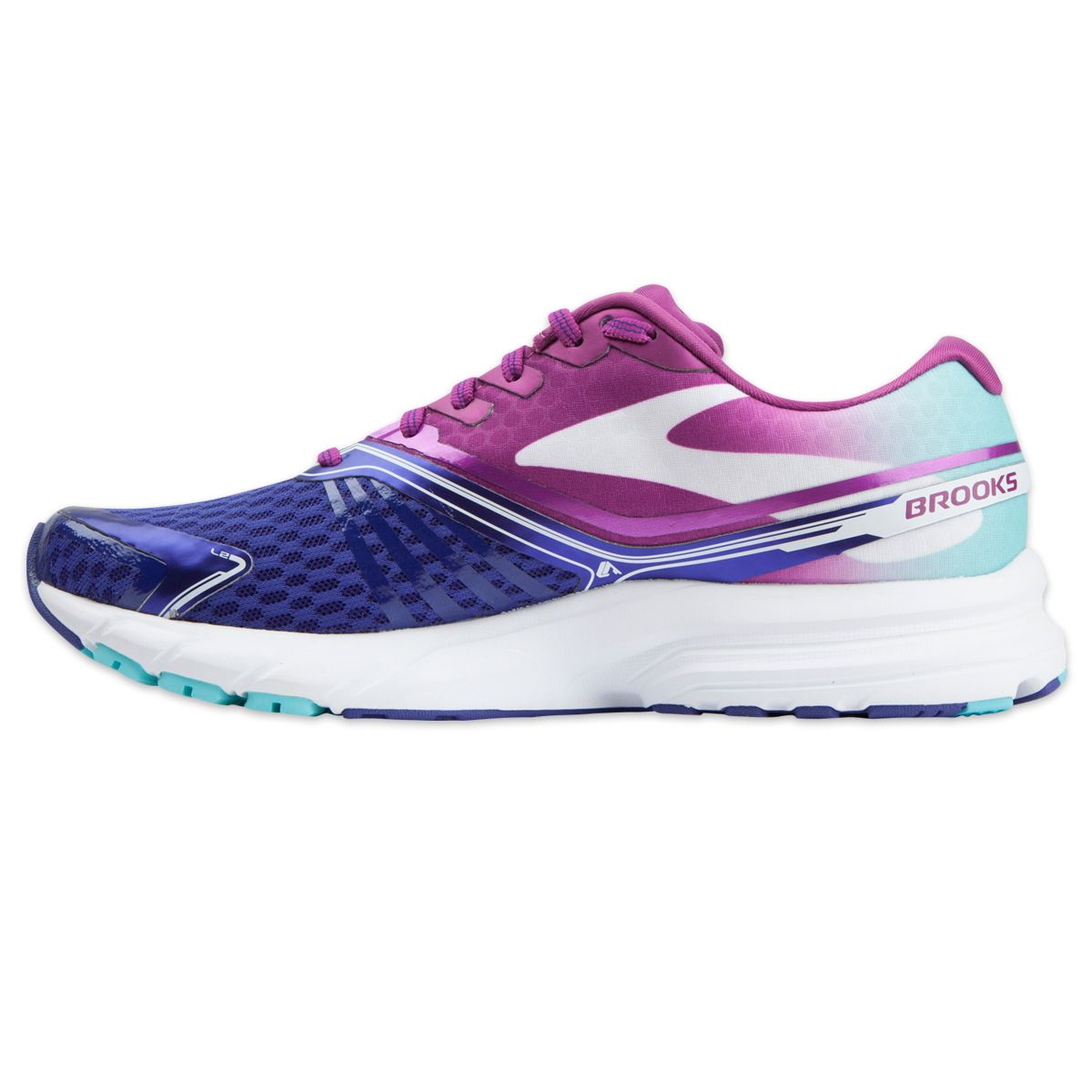 e7bdcd2c9bd Brooks Launch 2 Womens -  129.99 CDN Prepare for takeoff in the Launch 2.  The