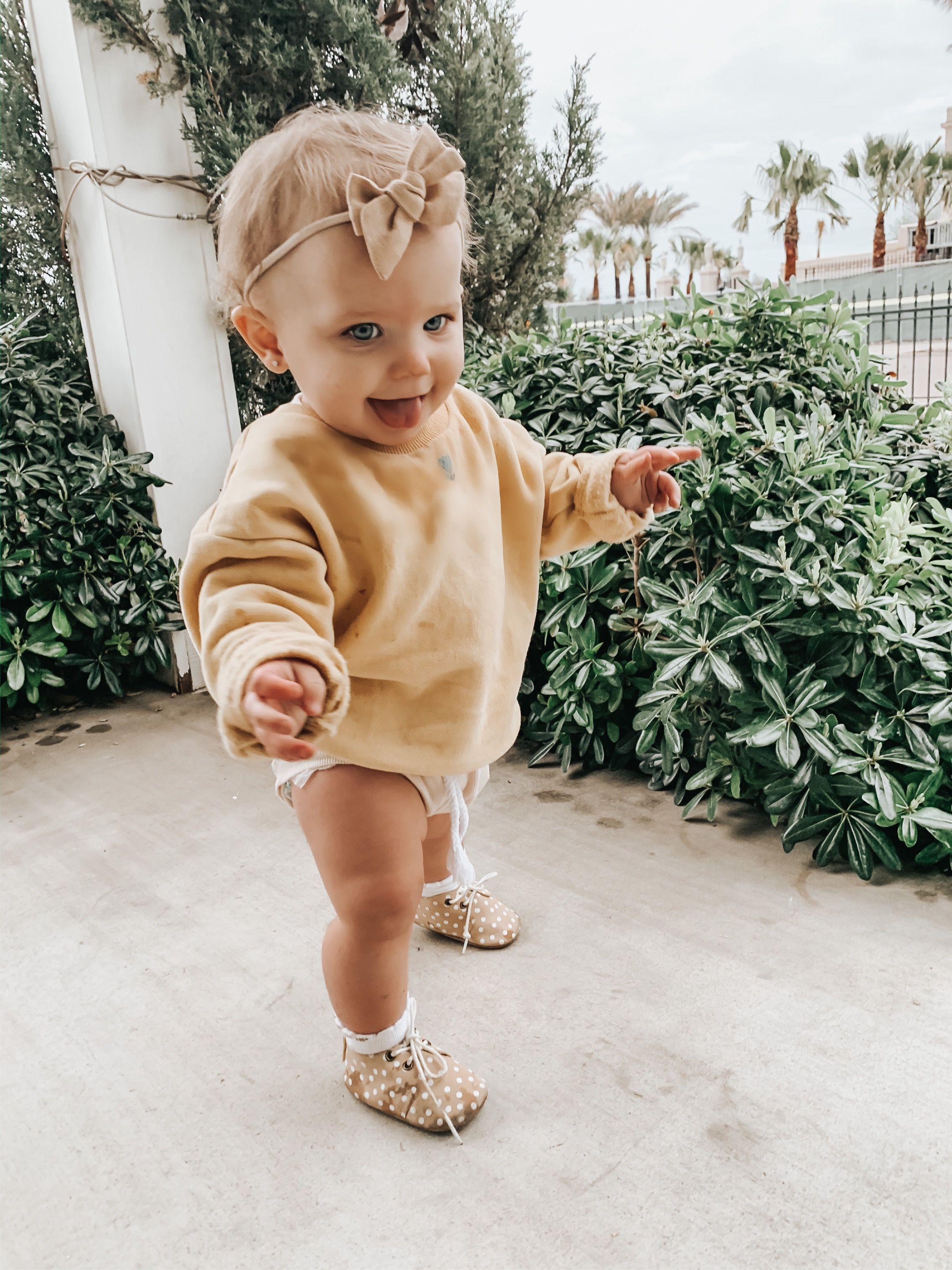 Pinterest Loveglo3 Cute Baby Girl Babies Clothes