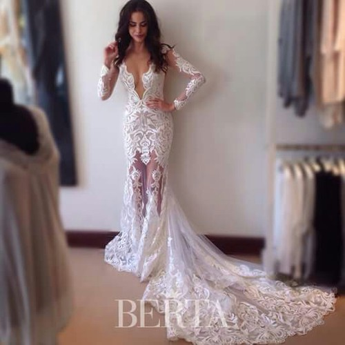 fashionweddingdresses.net | Coming Soon | Follow Us | Bridal dress #dress,  #fashion -  #amazing -  #pretty -  #gorgeous