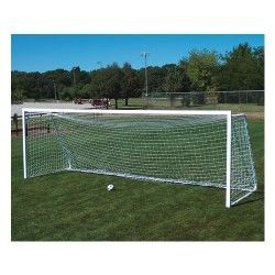 Athletic Equipment At Southern Recreation Jacksonville Florida Athletic Equipment Portable Soccer Goals Soccer Goal