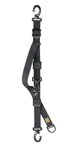 BlackRapid Backpack Strap Backpack Camera Sling Adaptor -- Check out this great product.