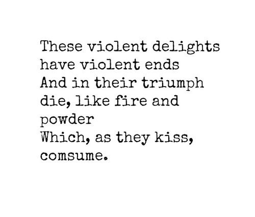 Romeo And Juliet By William Shakespeare Words Poetic Words Shakespeare Quotes