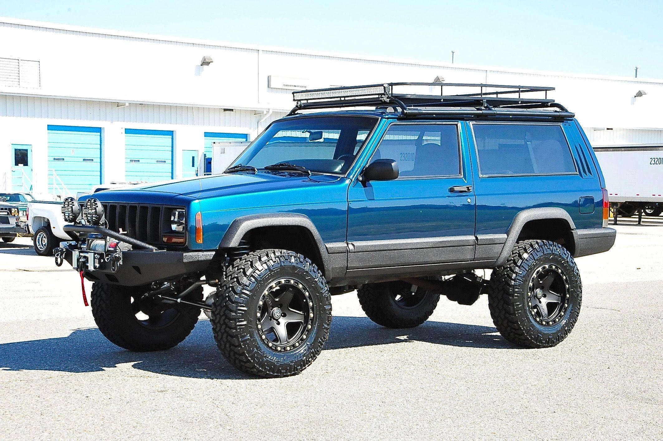 Jd1 2932 Jpg Jeep Xj Jeep Xj Mods Jeep Cherokee Xj