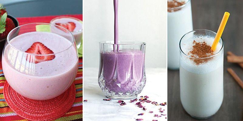 10 lowcarb smoothies for diabetics diabetic smoothies