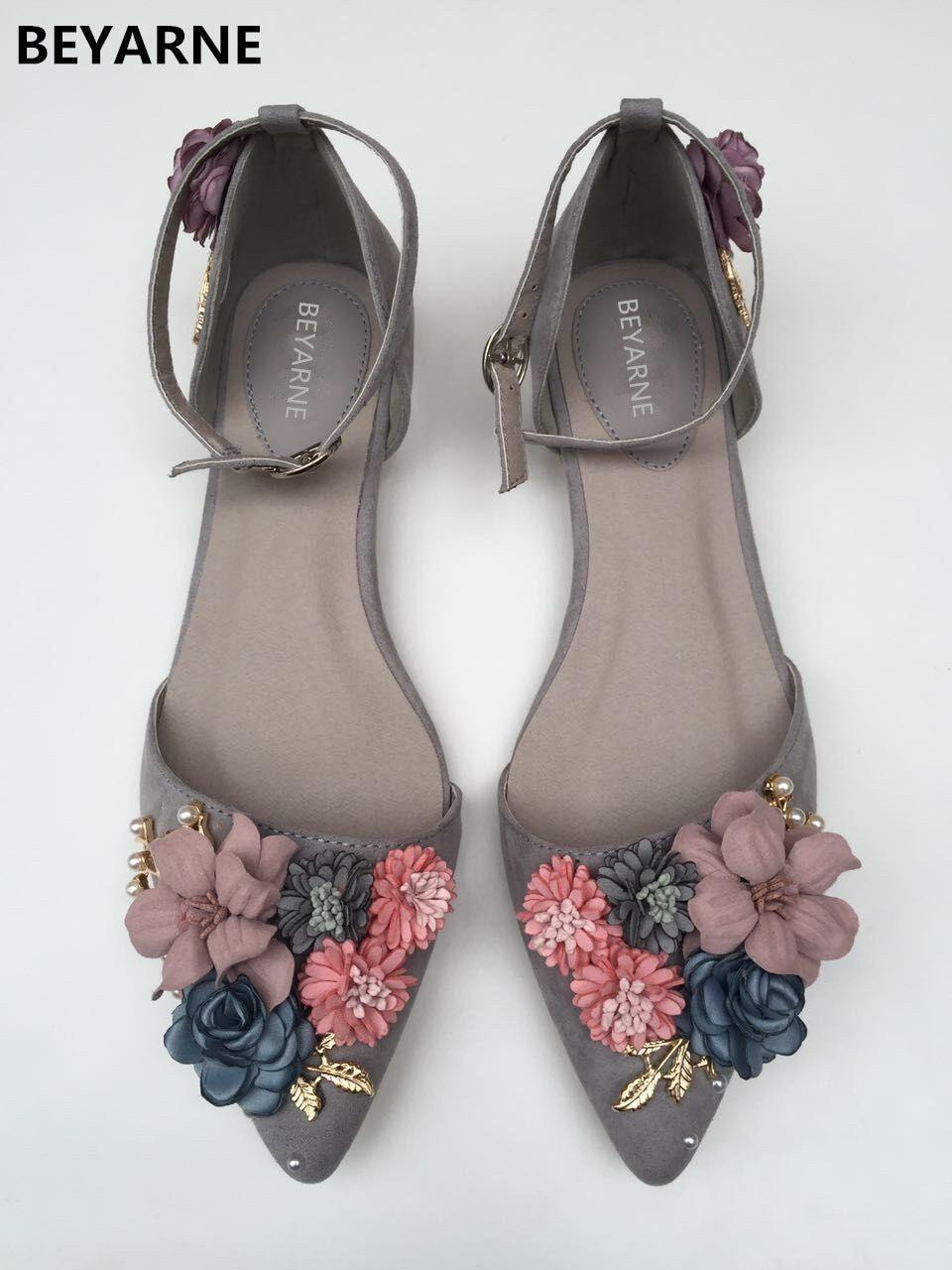 Cheap women flat shoes, Buy Quality fashion flat shoes