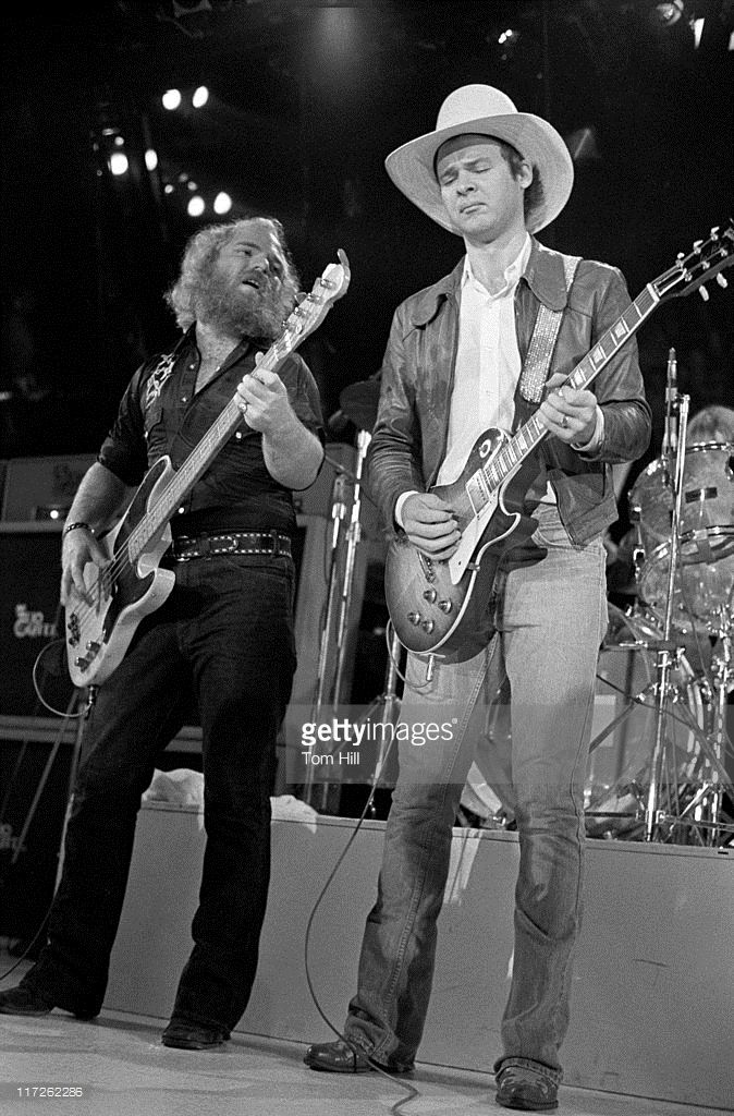 Image result for zz top 1973