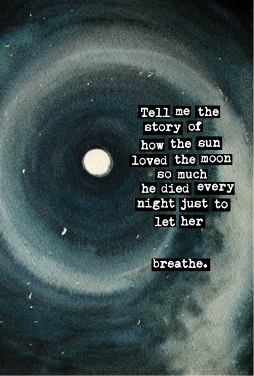 red moon quotes tumblr - photo #30