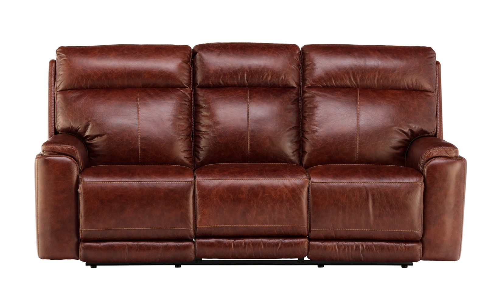 sienna sofa best fabric for slipcover power reclining williams