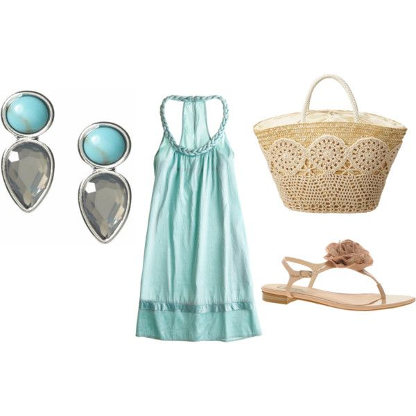 Untitled, created by drewr on Polyvore