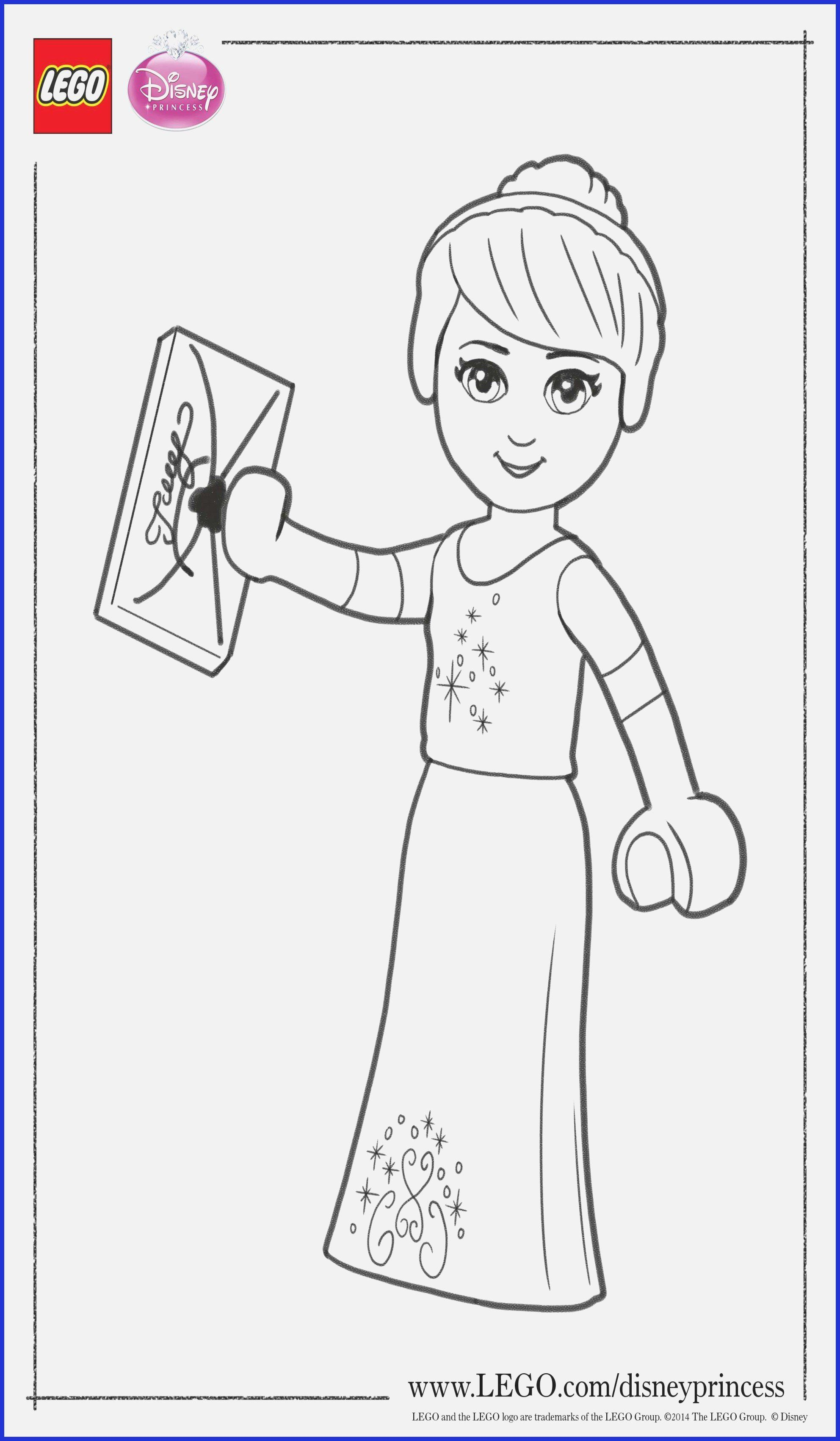 28 New Disney Princess Coloring Pages In 2020 Disney Princess