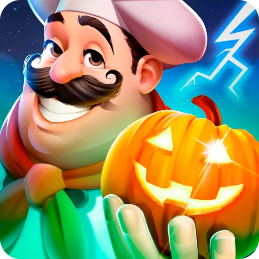 Download World Chef Mod APK2.5.2 In 2020