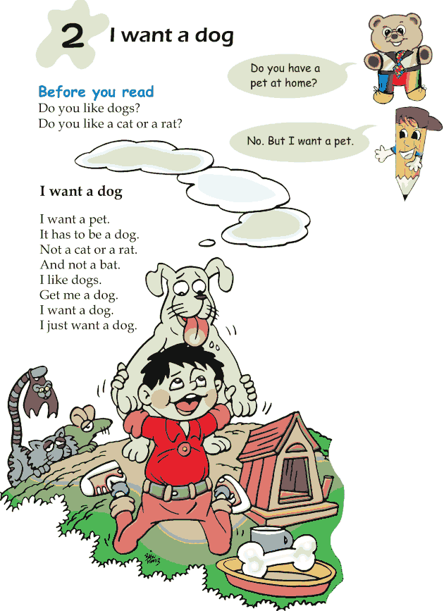 Printables Short Stories For Grade 1 grade 1 reading lesson 15 short stories tit for tat books 2 poetry i want a dog