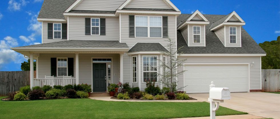Is this your year to buy a home home