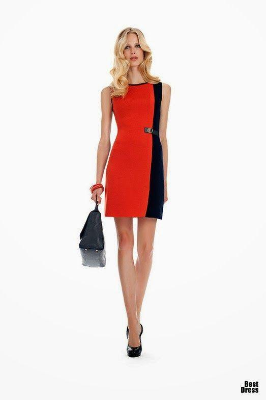 Imagenes de vestidos bonitos y ala moda