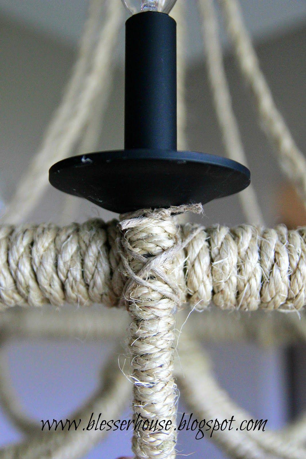 1.bp.blogspot.com -WtoYMJNS44w U8YBOpmhPDI AAAAAAAACmc VVwz3S1LbS4 s1600 rope-chandelier-3.jpg