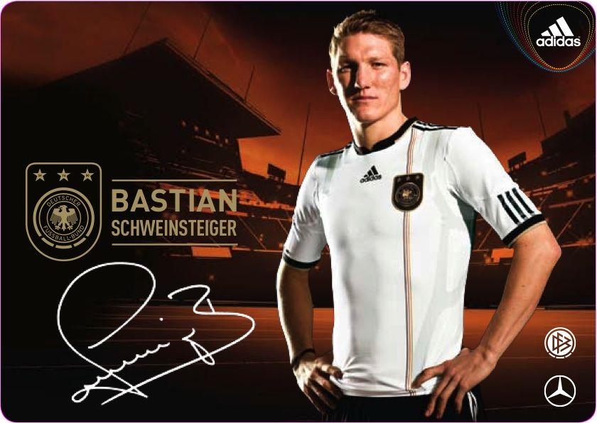 Autogrammkarten Der Deutschen Nationalmannschaft Fussball Kurve De Deutsche Nationalmannschaft Nationalmannschaft Autogramm