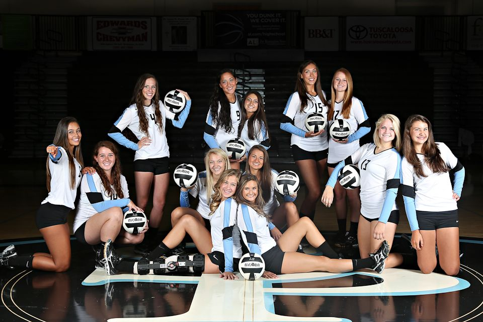2014 Varsity Volleyball Volleyball Pictures Volleyball Volleyball Team