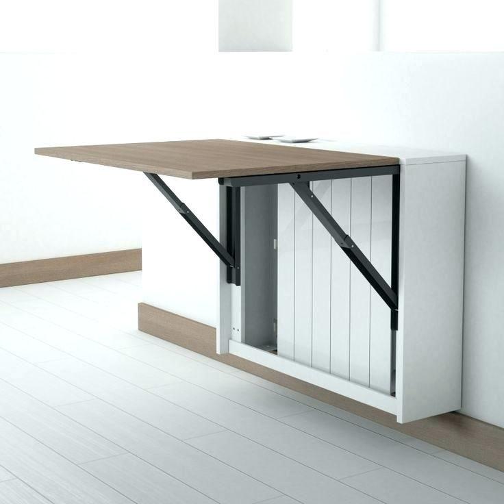 Table Cuisine Pliante Design De Maison Table Pliante Cuisine Ikea Fresh Ikea Table Pliante Table Blanche 2000 X 2000 Pixe Curtains Living Room Decor Step Stool