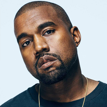 Kanye West Ft Kendrick Lamar Father Stretch My Hands Pt 1 Og Kanye West Kanye Kanye West Style