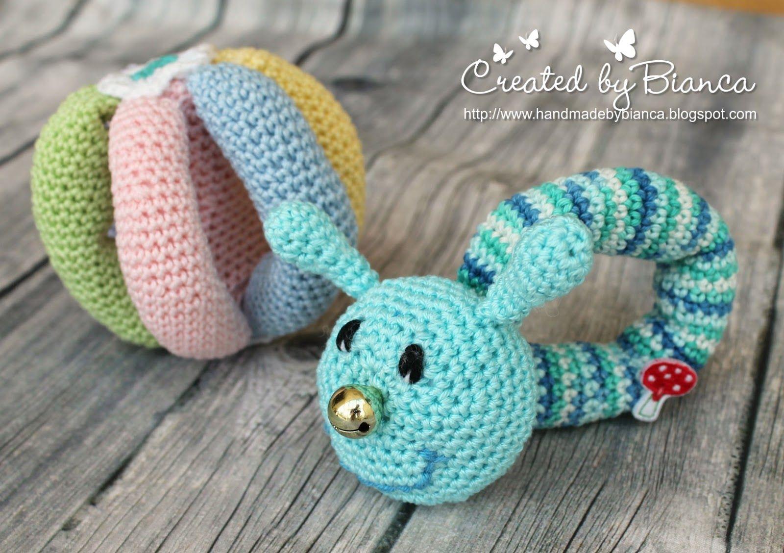 bildergebnis für babyspielzeug selber machen | babys | pinterest