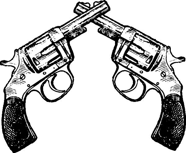 how to build a tattoo gun
