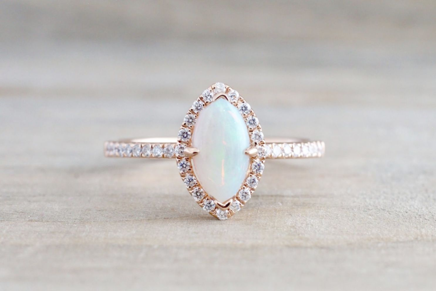unique weddingbee engagement rings of any stoneless