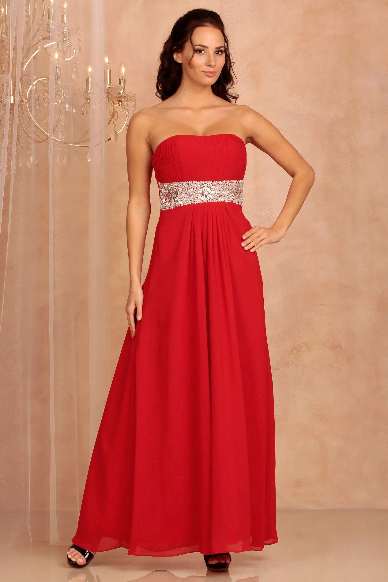 British home stores evening dresses prom dresses new west