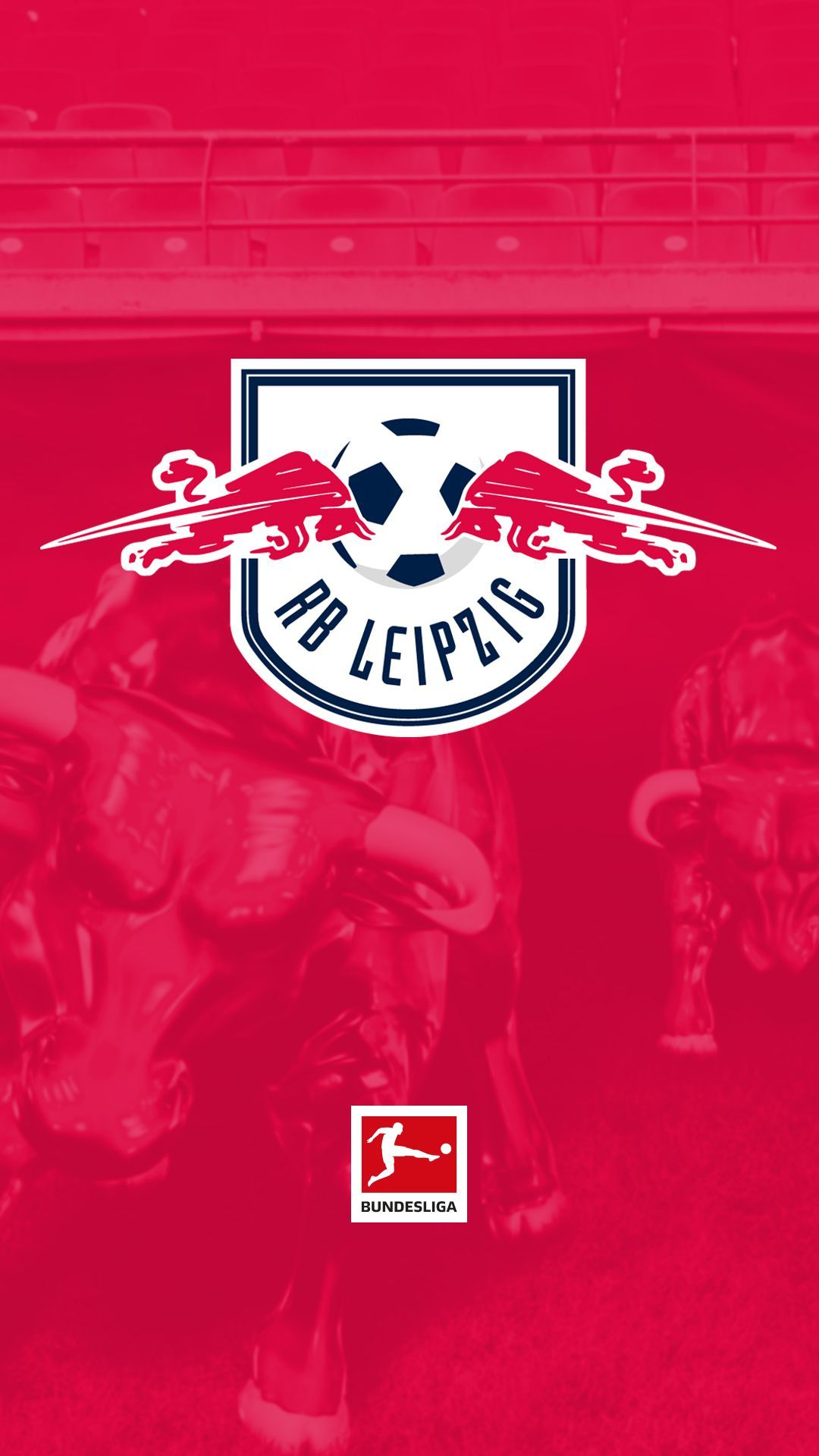 Bundesliga Download Your Free Bundesliga Club Wallpaper To Your Phone Rb Leipzig German National Team Wallpaper
