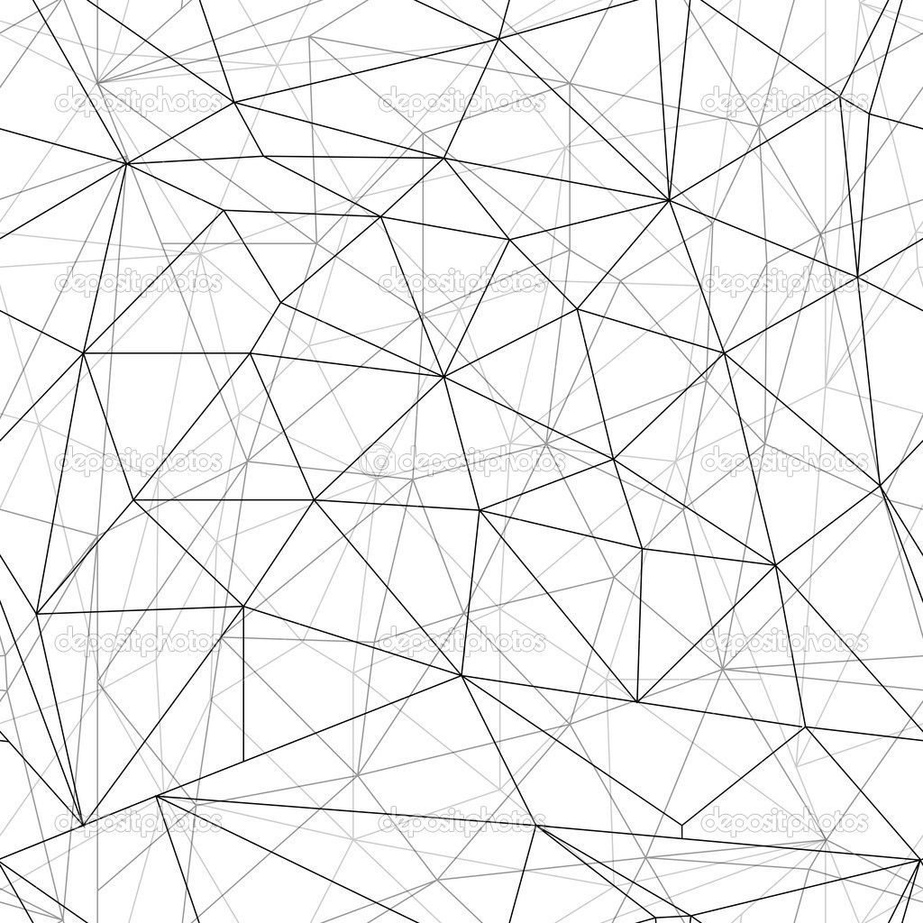 Line Art Background : Geometric lines google search prints patterns