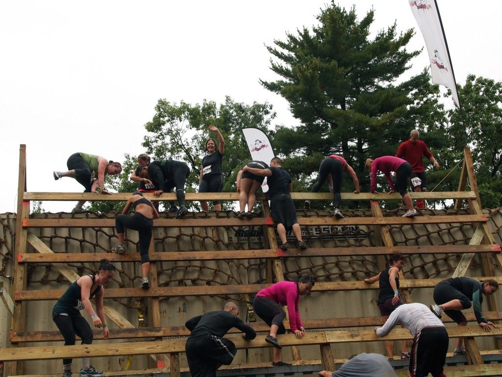 Great 17 Best Images About Rugged Maniac On Pinterest | Obstacle Course Training,  Obstacle Course And