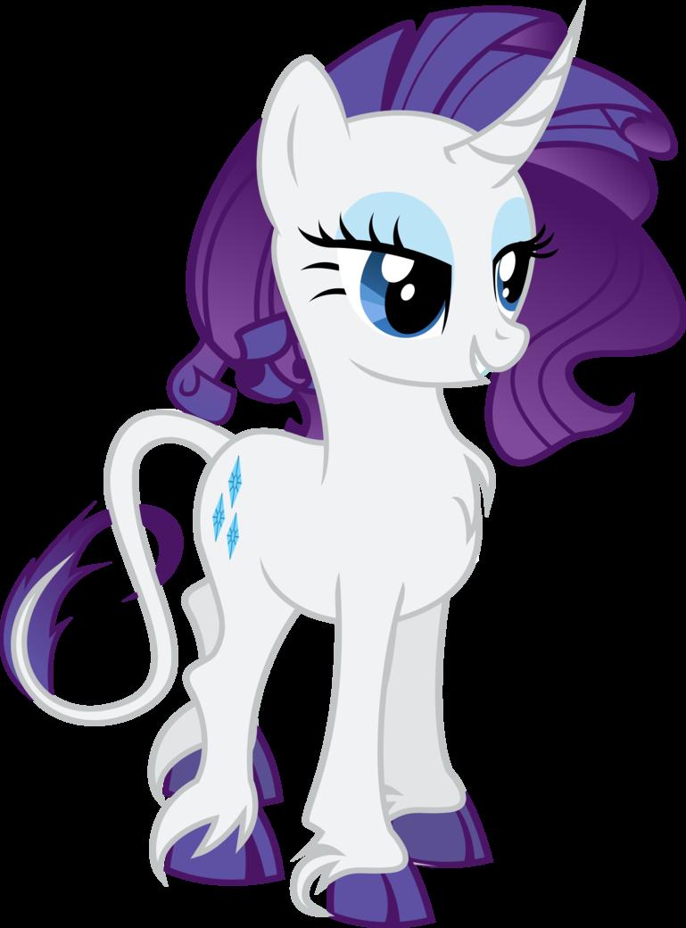 How To Draw A My Little Pony Rainbow Dash My Little Pony