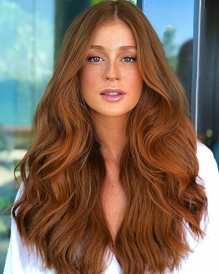 знаете, цвет волос очень светло каштановый фото одну