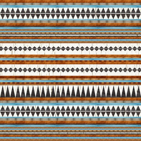 Navajo by Iveta Abolina | Decal | Amazed at all the ... on italian home designs, bengali home designs, thatcher home designs, french creole home designs, aztec home designs, lakeside home designs, georgian home designs, indian home designs, turkish home designs, finnish home designs, thai home designs, hawaiian home designs, hungarian home designs, japanese home designs, camelback home designs, chinese home designs, irish home designs, english home designs, greek home designs, polish home designs,