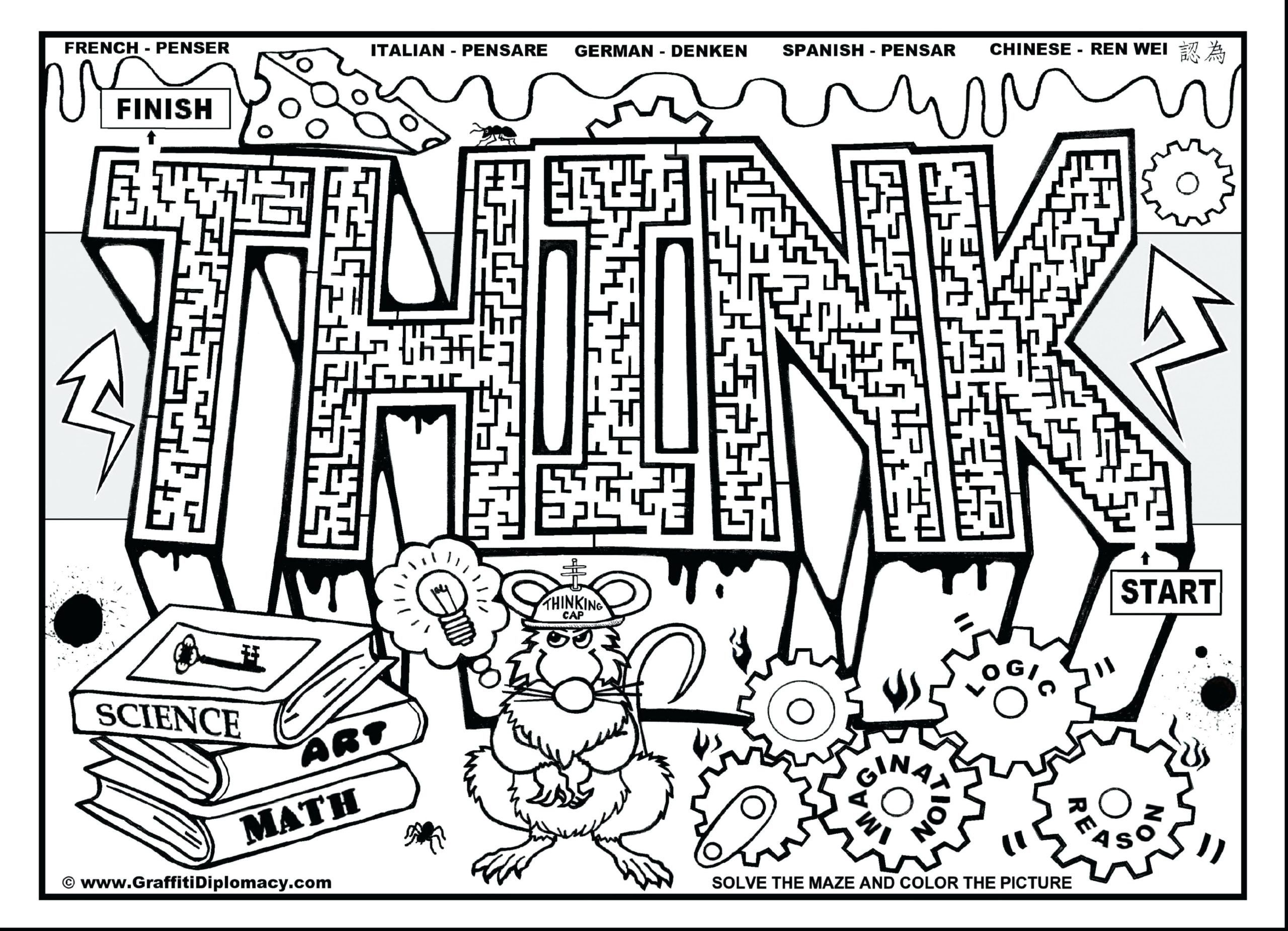7 Ocean Animals Tracing Worksheets Pentagon Worksheets For Preschool Math College Kids Worksh School Coloring Pages Abstract Coloring Pages Coloring Pages