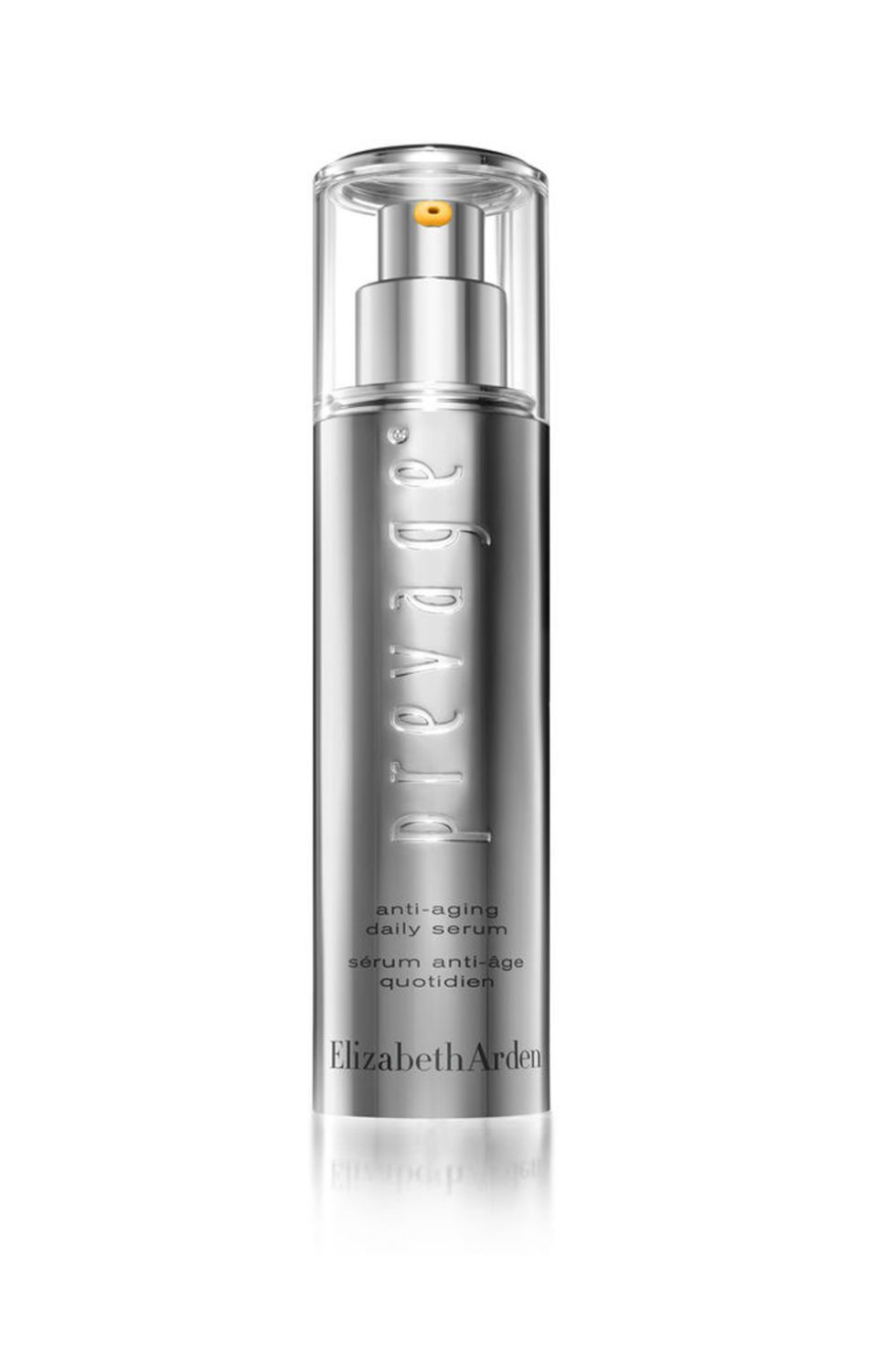 The 5 Best Anti Aging Serums That Actually Get Rid Of Fine Lines Anti Aging Best Anti Aging Serum Elizabeth Arden Anti Aging