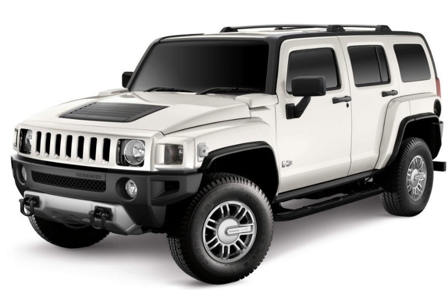 2017 hummer h3 price best new cars for 2018. Black Bedroom Furniture Sets. Home Design Ideas