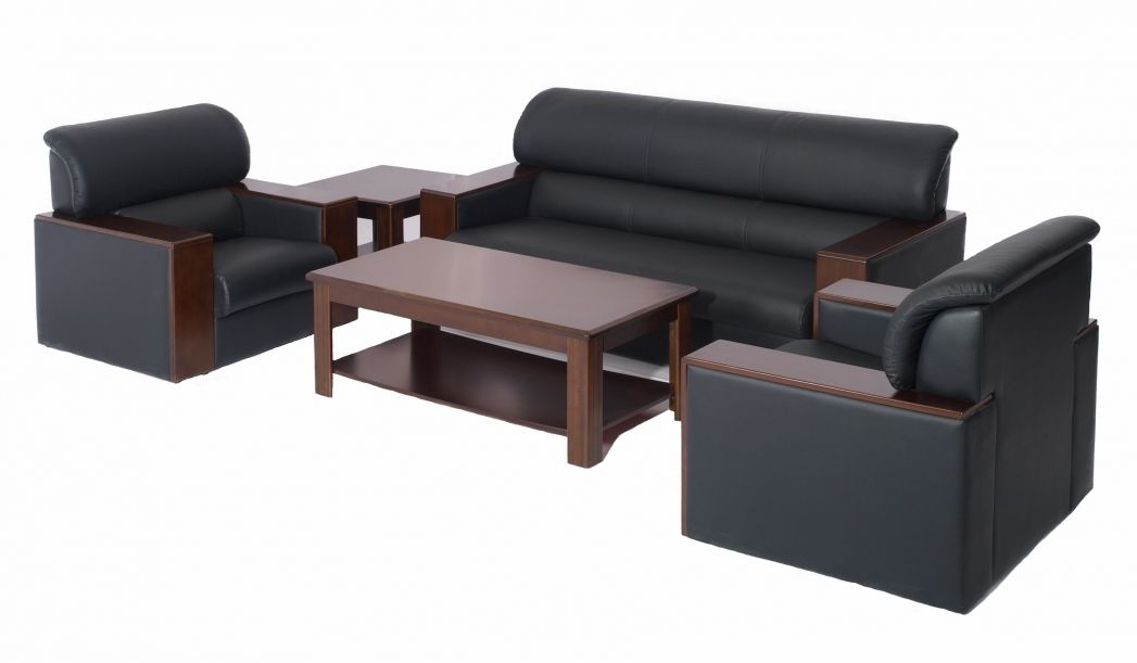 Office Furniture Sofa   Modern European Furniture Check More At  Http://cacophonouscreations.