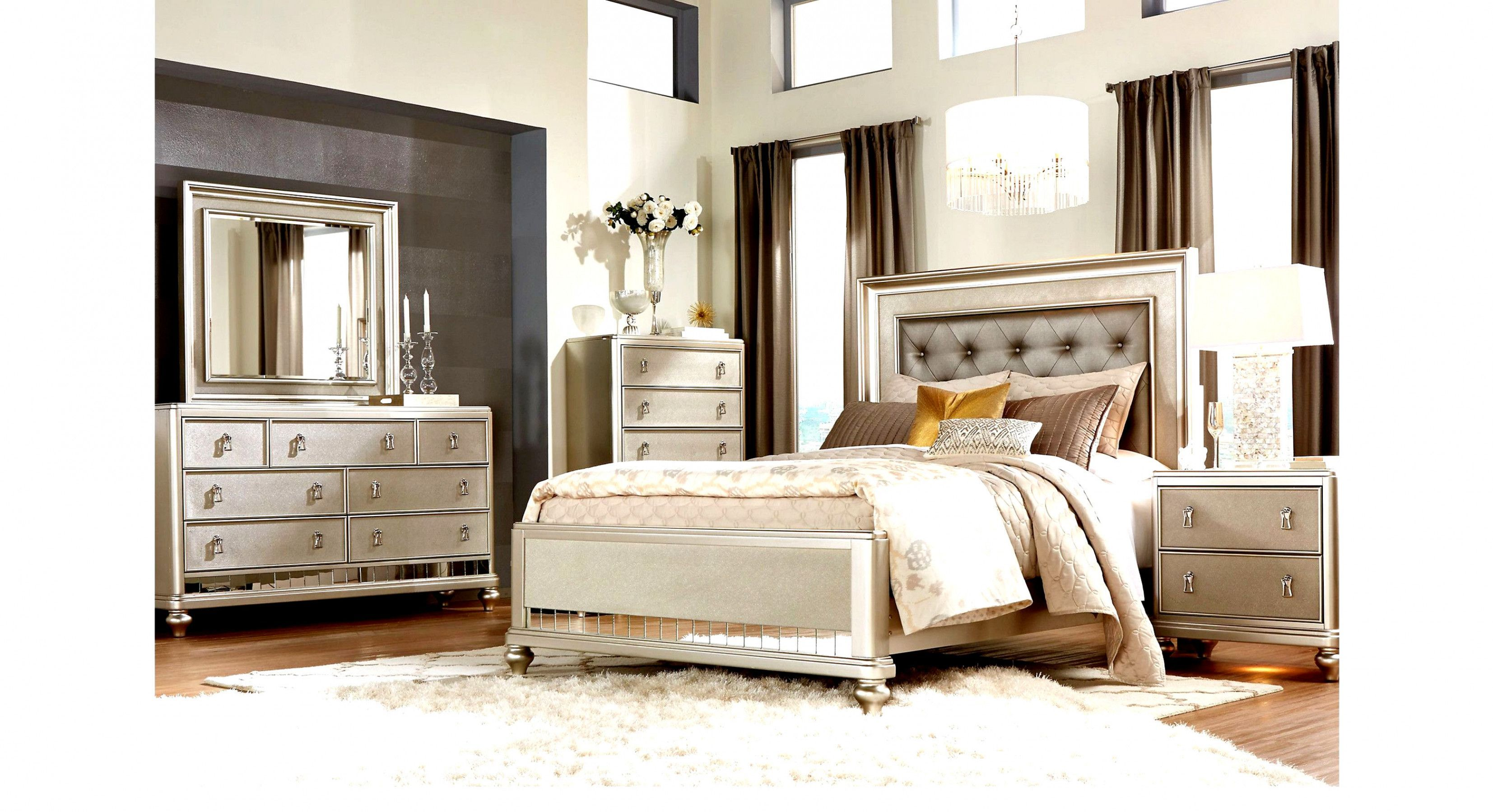 11 Alternatives Rooms To Go Bedroom Sets Should Be Rooms To Go