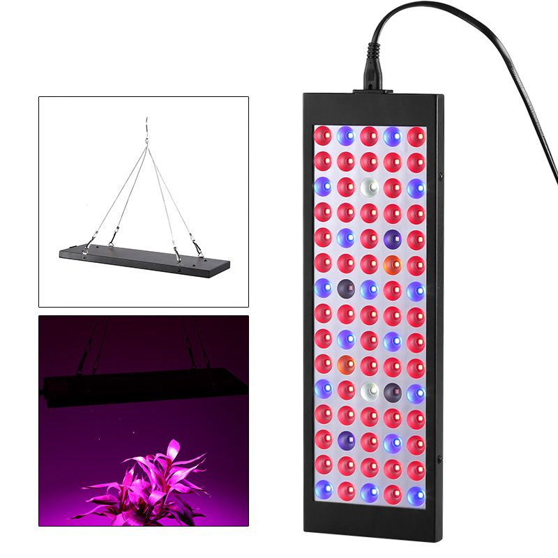 Wholesale 20 Watt Grow Light Led Grow Lamp From China Grow Lights Grow Lamps Led Grow Lights