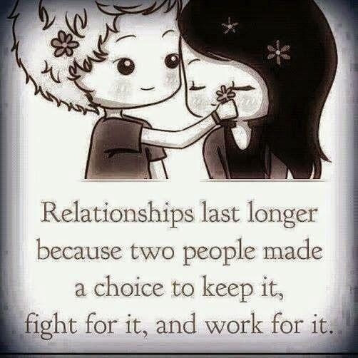 Cute Sweet Love Relationship Girls Dp Whatsapp Status Cute Love Quotes For Him Love Quotes For Him Cute Couple Quotes