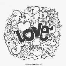 Resultado de imagen para dibujo tkm con letras