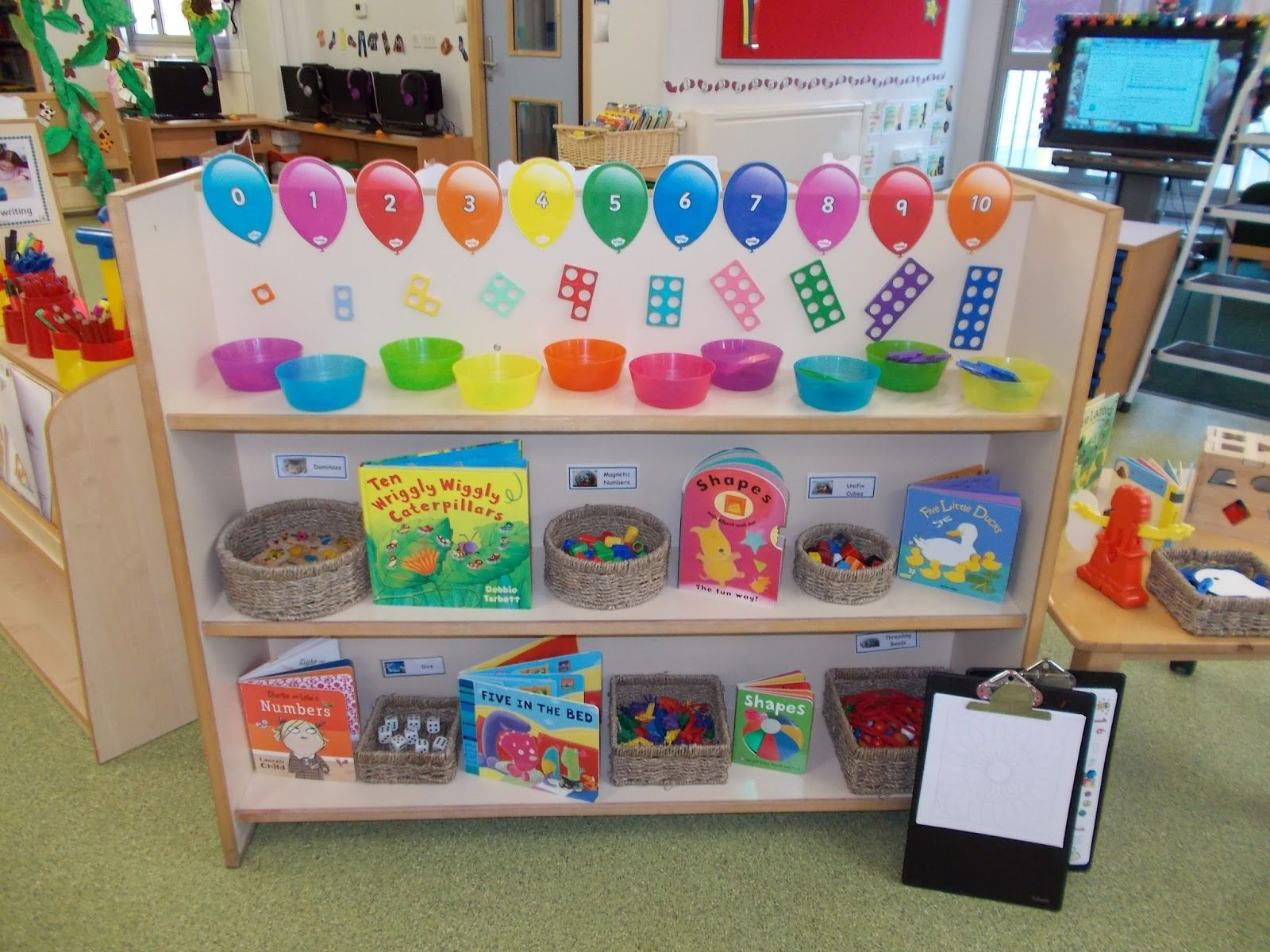 Classroom Ideas Eyfs ~ Dscn g the eyfs classroom ideas