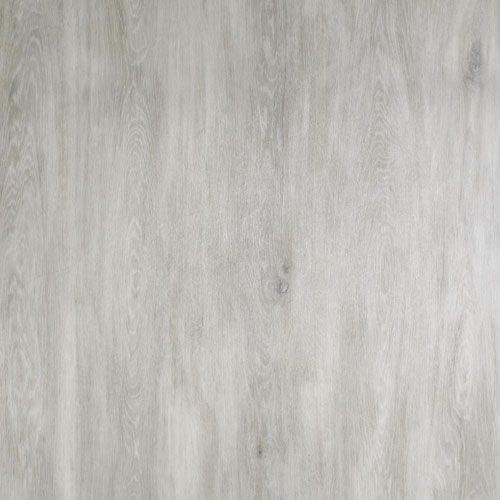 White wash grey wood floor wood floors pinterest White washed wood flooring
