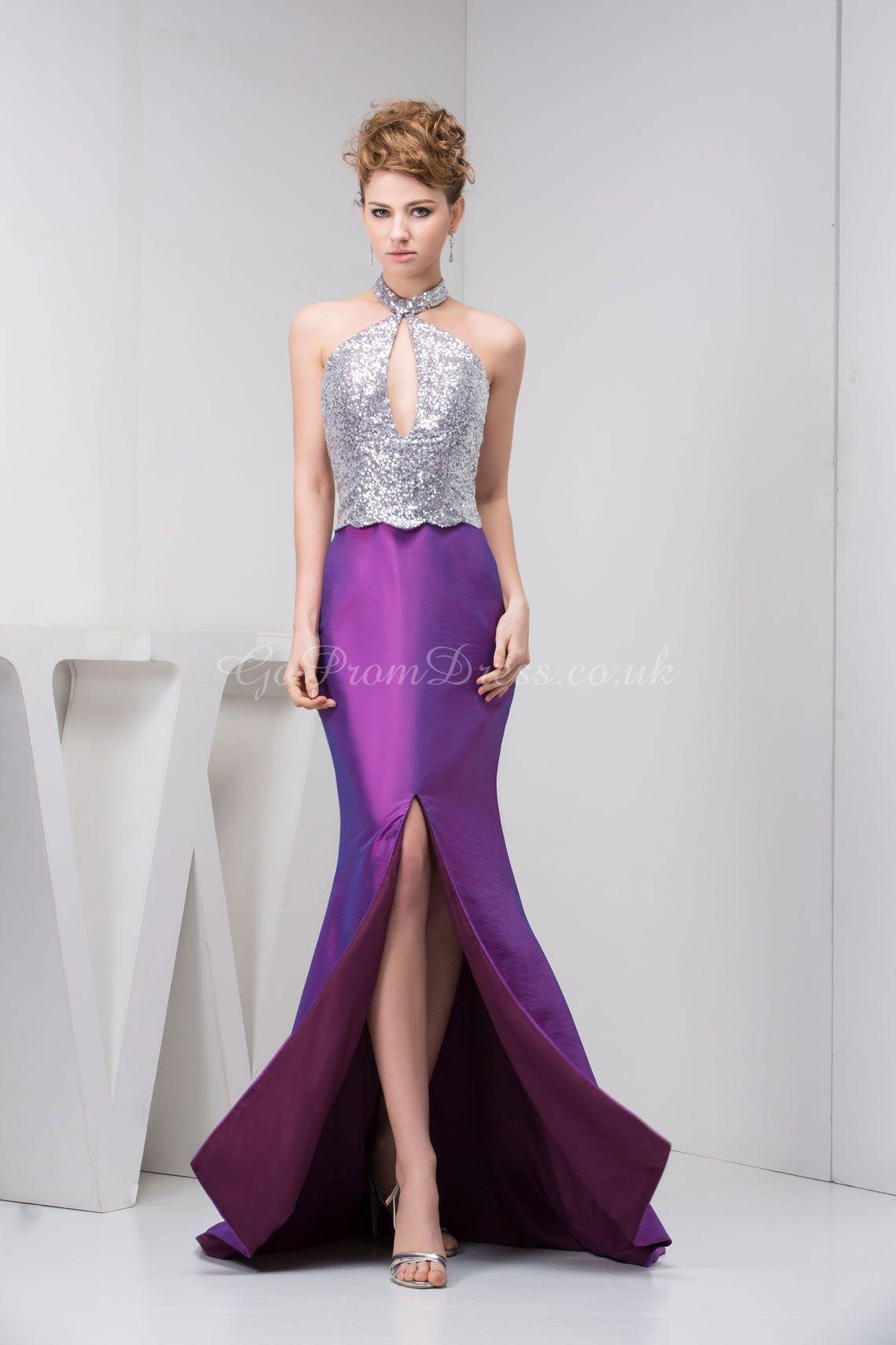Prom dressprom dressesprom dressprom dresses mermaidtrumpet